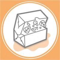 Упаковка для їжі на винос (1)