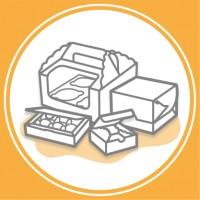 Картонна упаковка (119)