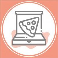 Коробки для піци (0)