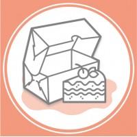 Коробки для тортів (1)