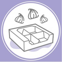 Коробки для зефіру (8)