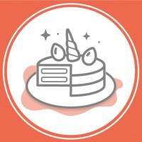 Підкладки під торт (5)