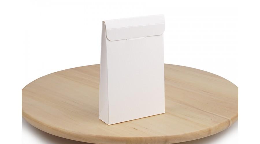 Коробка для солодощів, 100х30х150 мм