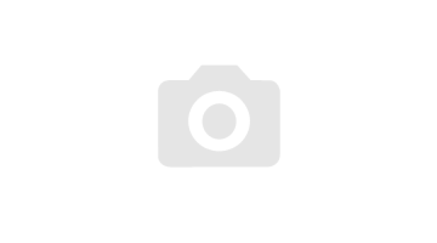 Підкладка під хот-дог, салатового кольору, 205х50х40